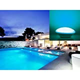Poolbeleuchtung – Lighting EVER – 6700001-RGB - 6
